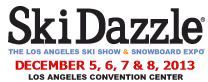 Ski Dazzle Los Angeles